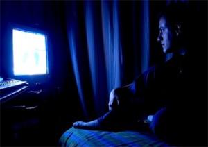 tv-nocturna