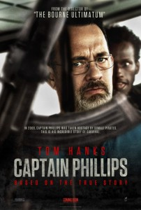 capitan-phillips
