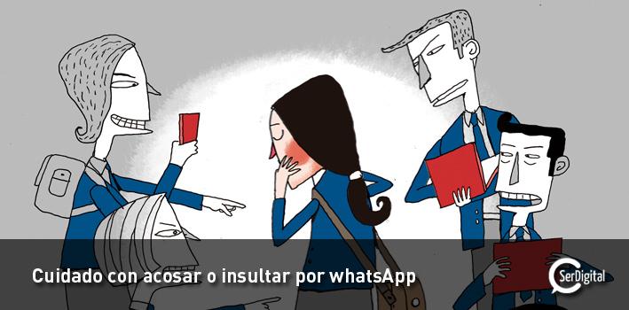 insultar_portada