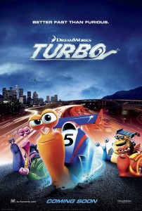 turbo-poster03-1374352998