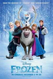 frozen,_el_reino_del_hielo_23787