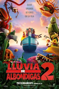 lluvia_de_albondigas_2-cartel-5183