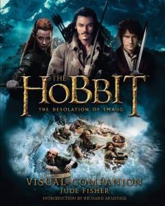nuevas-imagenes-promocionales-de-el-hobbit-la-desolacion-de-smaug-l_cover