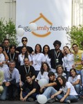 fiuggi-family-festival_home_4