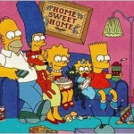 the-simpsons54[1]