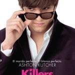 killers_C