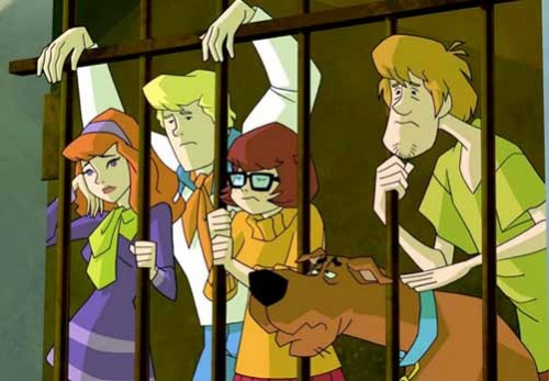 ScoobyDoo_FichaTV-500x347