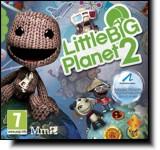 20110307littlebigplanet-2_CI